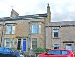 Thumbnail to rent in Scotforth Road, Scotforth, Lancaster