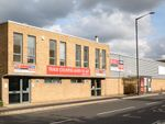 Thumbnail to rent in 22A Buckingham Avenue, Slough Trading Estate, Slough