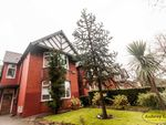 Thumbnail for sale in Kersal Gardens, Salford
