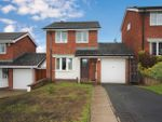 Thumbnail for sale in Stoke Valley Road, Exeter