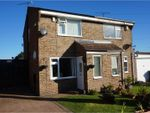 Thumbnail for sale in Landseer Court, Flanderwell, Rotherham