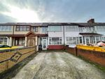 Thumbnail for sale in Wentworth Road, Southall, Middlesex