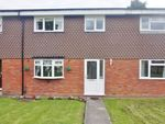 Thumbnail for sale in Brooklands, Walsall