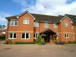 Thumbnail for sale in Clifford Avenue, Bletchley, Milton Keynes