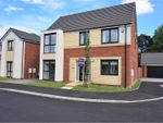Thumbnail to rent in Stewart Park Avenue, Middlesbrough