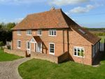 Thumbnail for sale in Honey Hill, Blean, Canterbury