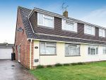 Thumbnail for sale in Ruskin Drive, Warminster