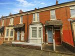 Thumbnail to rent in Drummond Terrace, North Shields, Tyne And Wear