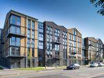 Thumbnail to rent in Communication Row, Birmingham