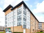 Thumbnail for sale in Jade Court, Southernhay Close, Basildon, Essex