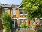 Thumbnail to rent in Niton Road, Kew, Surrey