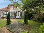 Thumbnail for sale in South Eden Park Road, Beckenham, Bromley, England