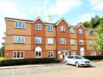Thumbnail to rent in Frobisher Gardens, Chafford Hundred, Grays