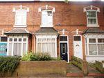 Thumbnail to rent in Somerset Road, Handsworth Wood, Birmingham