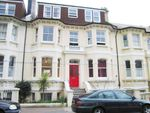 Thumbnail to rent in Seafield Road, Hove
