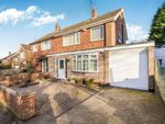 Thumbnail for sale in Chiltern Green, Knighton, Leicester