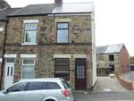 Thumbnail to rent in Queen Street, Mosborough, Sheffield
