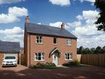 Thumbnail for sale in Bosworth Grange, Husbands Bosworth, Lutterworth