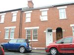 Thumbnail to rent in Queen Street, Barry