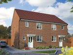 "Thumbnail to rent in ""The Southwold"" at Beancroft Road, Marston Moretaine, Bedford"