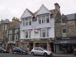 Thumbnail to rent in Eastgate, Scottish Borders