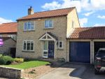 Thumbnail to rent in Milnthorpe Close, Bramham