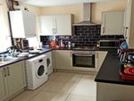 Thumbnail to rent in Haydn, Rusholme, Manchester