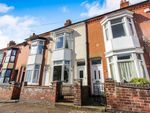 Thumbnail for sale in Hopefield Road, Leicester