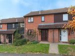 Thumbnail for sale in Goose Acre, Chesham