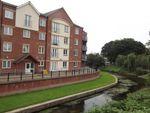 Thumbnail to rent in Espleys Yard, Stafford