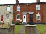 Property history Stanbridge Road, Leighton Buzzard LU7