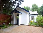 Thumbnail to rent in Old Common Road, Cobham