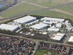 Thumbnail for sale in Design & Build Opportunities, Network 46, A46, Witham St Hughs, Lincoln