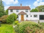 Thumbnail for sale in Ringles Cross, Uckfield