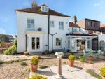 Thumbnail for sale in Lake Road, Hamworthy, Poole, Dorset