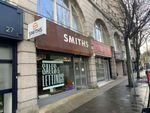 Thumbnail to rent in Castle Street, Swansea