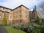 Thumbnail for sale in Millstream Court, Paisley