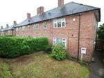Thumbnail to rent in Harwill Crescent, Aspley, Nottingham