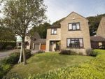 Thumbnail for sale in Langport Close, Queensbury, Bradford