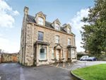 Thumbnail to rent in Frazer House, 97 Victoria Road, Cirencester