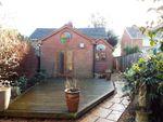 Thumbnail for sale in East Boldre, Brockenhurst, Hants