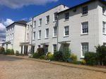 Thumbnail to rent in Moorcroft Park, Harlington Road, Uxbridge