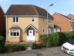 Thumbnail to rent in Dovestone Way, Kingswood, Hull, East Yorkshire