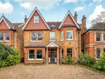 Thumbnail for sale in Albany Park Road, Kingston Upon Thames