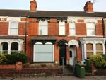 Thumbnail for sale in Farebrother Street, Grimsby, South Humberside