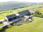 Thumbnail for sale in Lower Small Shaw Farm, Howarth Old Road, Pecket Well, Hebden Bridge