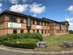 Thumbnail to rent in Parkway Business Centre, Office D, First Floor, Parkway, Deeside Industrial Park, Deeside, Flintshire