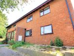 Thumbnail to rent in West Green Court, Berkeley Avenue, Reading, Berkshire