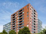 Thumbnail to rent in 8 Elmira Way, Salford Quays