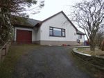 Thumbnail for sale in Rose Street, Thurso